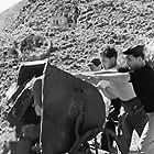 Mavri gi (1952)