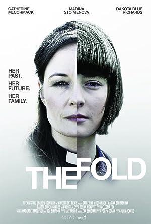The Fold (2013)