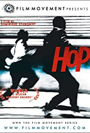 Hop (2002) Poster - Movie Forum, Cast, Reviews