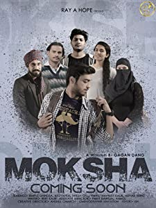 Download New Movie Moksha By Reet Kaur Mp4 Hdr Best Movies