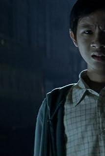 Jonathan Yat-Sing Lee Picture