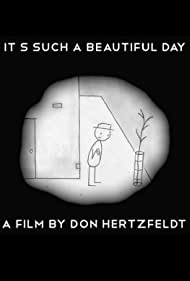 It's Such a Beautiful Day (2011)
