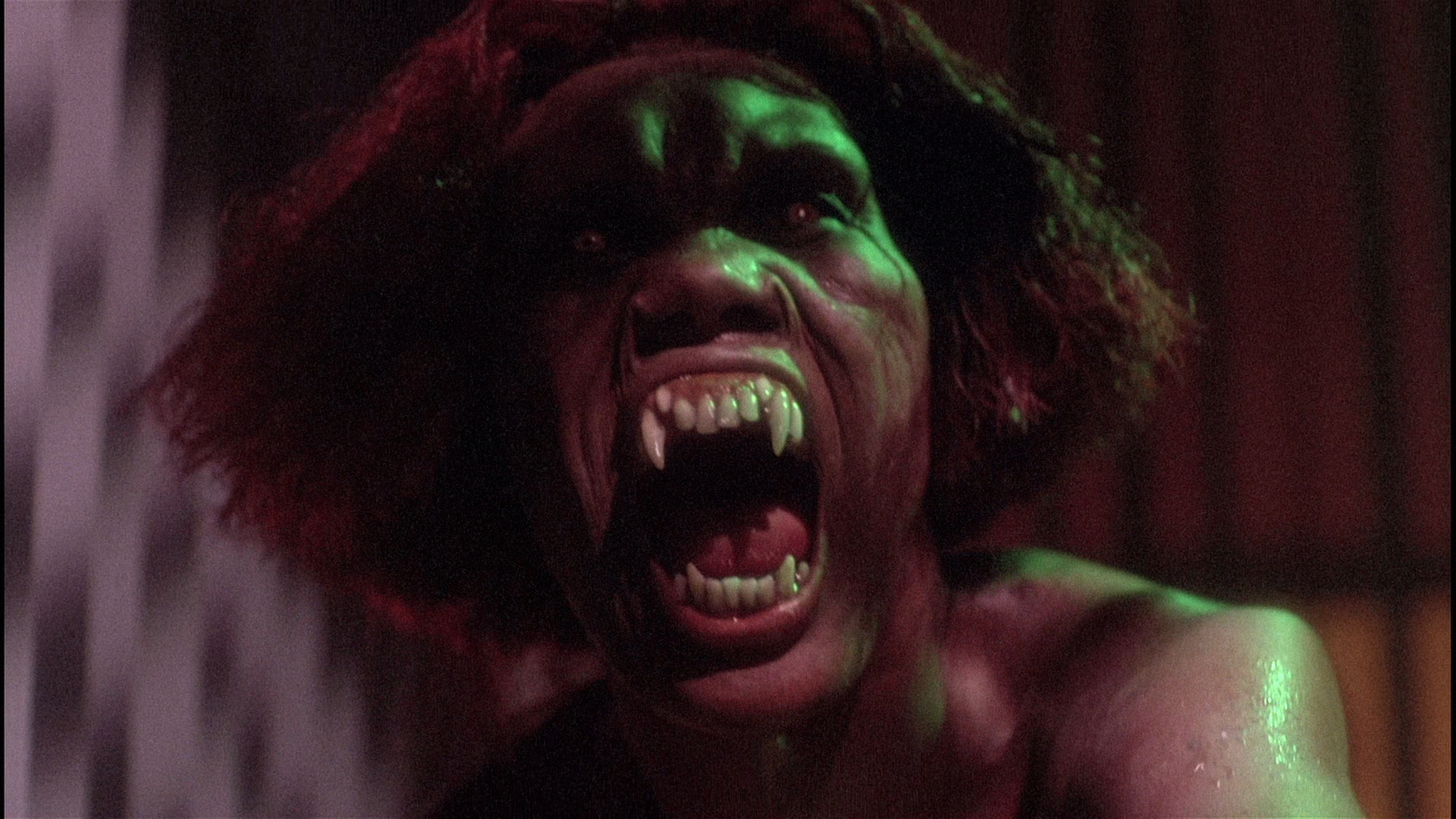 Vamp 1986 Photo Gallery Imdb