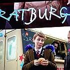 George Kent in Ratburger (2017)