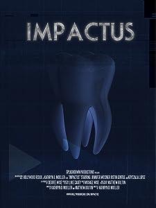 Watchers 2 movie Impactus by none [hd720p]