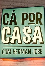 Cá Por Casa Poster