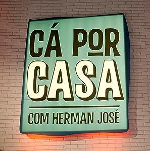 Bester Film zum Herunterladen Cá Por Casa: Episode #1.28 by Eduardo Rodil (2017) [1920x1600] [1280x544] [1080p]