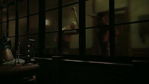 Dishonored: Death Of The Outsider: E3 2017 Trailer (Polish)