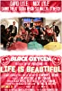 Black Oxygen: Life is Beautiful