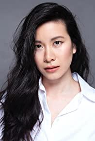 Primary photo for Jenny Hsia