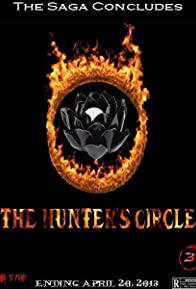 Primary photo for The Hunter's Circle
