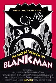 Blankman (1994)