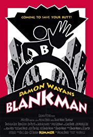 Blankman (1994) 1080p