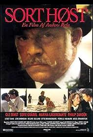 Sort høst (1993)