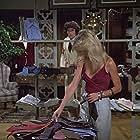 Farrah Fawcett in Charlie's Angels (1976)