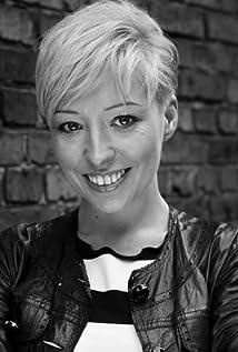 Magdalena Piekorz Picture