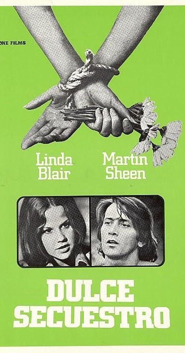 Sweet Hostage (TV Movie 1975) - IMDb