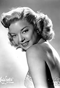 Primary photo for Frances Langford