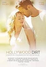 Hollywood Dirt