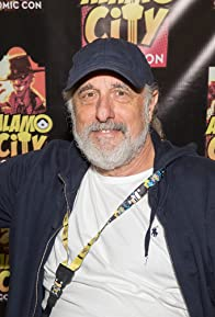Primary photo for Nick Castle