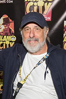 Nick Castle Picture