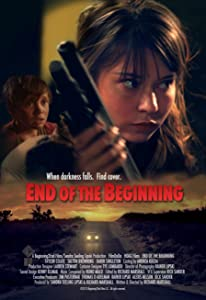 The movie downloads torrent End of the Beginning USA [2160p]