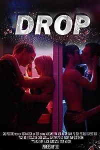 2free movie downloads Drop Canada [480x854]