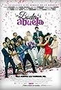 La Boda de la Abuela (2019) Poster