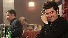 Shahrzad - Season 2 - IMDb