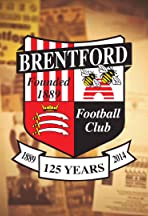 125 Years of Brentford
