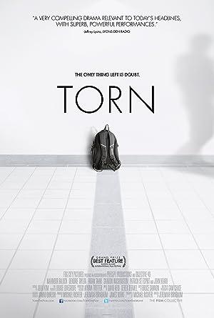 Torn (2013)
