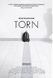 ##SITE## DOWNLOAD Torn (2013) ONLINE PUTLOCKER FREE