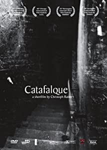 Watch free hd online movies Catafalque by [SATRip]