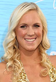 Primary photo for Bethany Hamilton