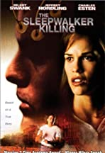 The Sleepwalker Killing