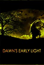 Primary image for Dawn's Early Light