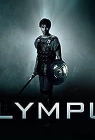 Door to Olympus (2015)