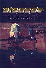 Biocode Poster