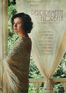 Film-Websites herunterladen Perdidamente Florbela Portugal [1080p] [mp4] [480x640] (2012)