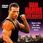 Jean-Claude Van Damme in Lionheart (1990)