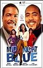 Midnight Blue (2000) Poster