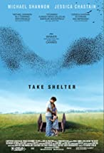 Primary image for Take Shelter