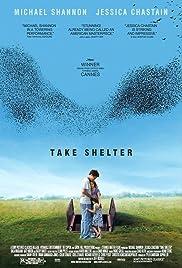 Take Shelter (2011) 720p