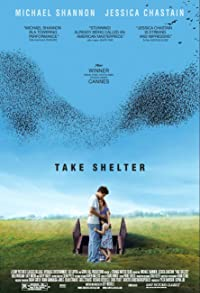 Primary photo for Take Shelter