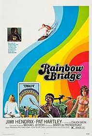 Rainbow Bridge Poster - Movie Forum, Cast, Reviews