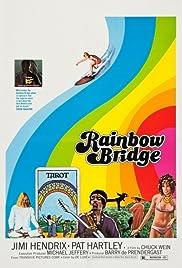 Rainbow Bridge(1972) Poster - Movie Forum, Cast, Reviews