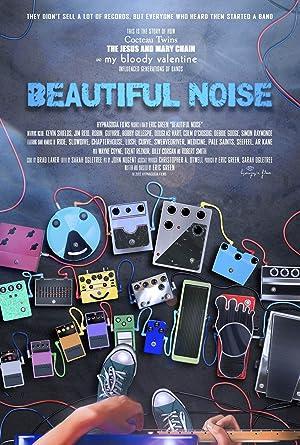 Beautiful Noise 2014 DOCU 720p BluRay H264 AAC-RARBG