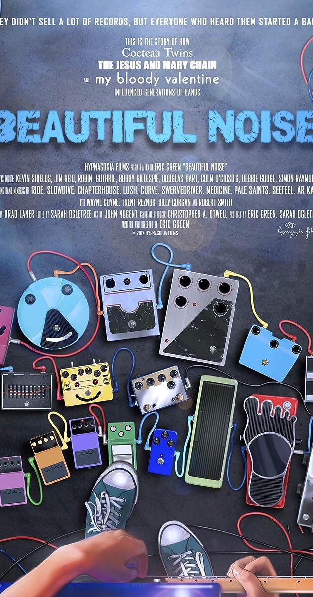 Beautiful.Noise.2014.DOCU.720p.BluRay.H264.AAC-RARBG