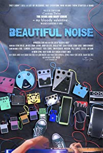 Beautiful Noise USA