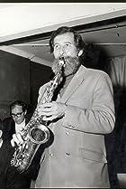 Larry Elgart